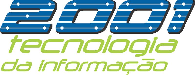 2001 Tecnologia da Informação